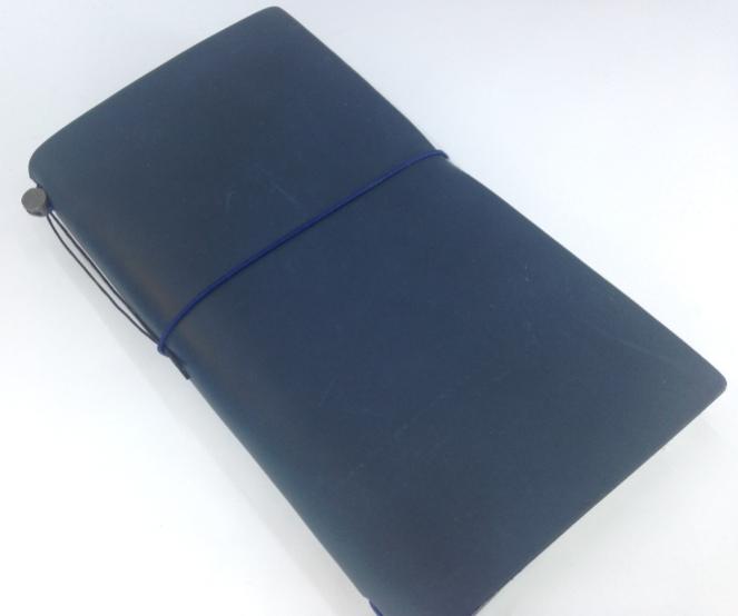 limited edition blue midori