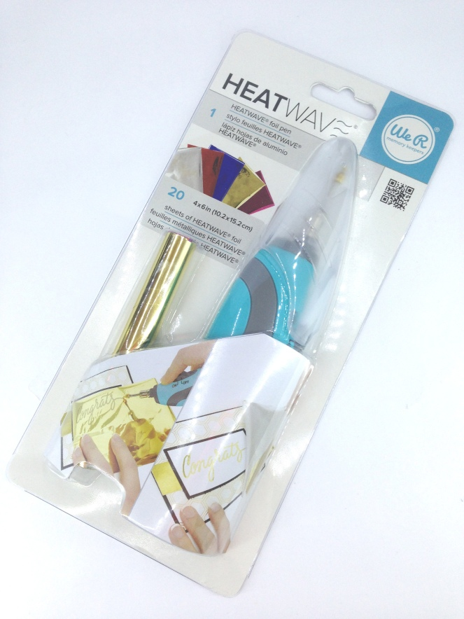 heatwave 1